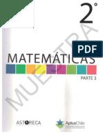 Matematica_2_basico_ASTORECA