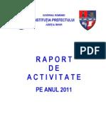 RAPORT_IPBH_2011
