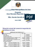 Presentación_PGMML_Mayo_2008