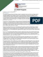 The Jamestown Foundation_ Advances in China's UCAV Program