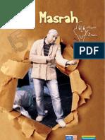 Yall Masrh 05 En