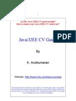 CV_JavaProgrammer