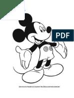 Planse Originale Disney Dec2012