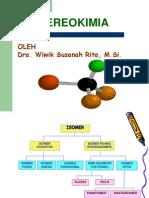 stereokimia 1.ppt