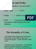 The_Normality_of_Crime.ppt