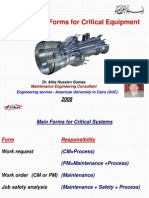 005 Maintenance Forms 01 04 07