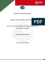 DE_LAMA_LAURA_MANUEL_IUS_OBENDIENCIA.pdf