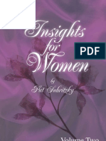 Insights for Women2