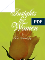 Insights for Women3