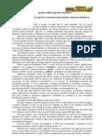 Apariţia_Politicii_Agricole_Comunitare