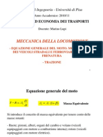 Meccanica Seconda 10-11-050311