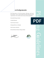 FileDownLoad,1633,en.pdf