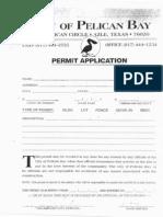 permitapplication
