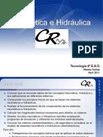 Neumática e Hidráulica.pdf