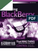 Hacking_BlackBerry_SWEN.pdf
