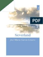 NEVERLAND. José María García Linares