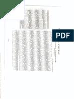 Material 3 p. 221