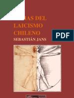 Temas Del Laicismo Chileno