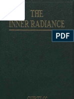 The Inner Radiance - Curtiss  (1936)