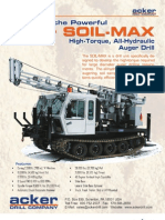 soil_max_high_res.pdf