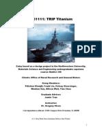TRIP Titanium.pdf