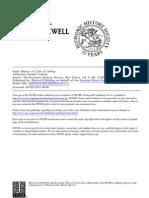 Tullock_G.-Paper_money_in_Mongol_China.pdf