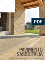 Catalog SassoItalia