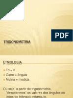 trigonometria-