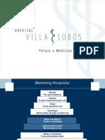 Marketing+Hospitalar