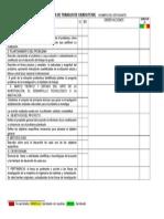 Guia de Evaluacion-Anteproyectos