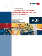 Tasnee 100 Black Mech-phys Charac