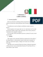 Www.referat.ro Comertul Italiei