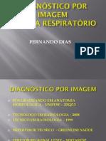 DIAGNÓSTICO POR IMAGEM - pdf