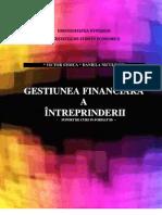 redactarea situaţiilor financiare,Standardele  Internaţionale de Contabilitate, rolul elementelor cuprinse în situaţiile financiare în activităţile economice ale întreprinderii