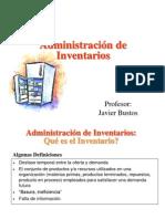 02 Admin Inventarios