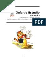 EJERCICIOS UML2