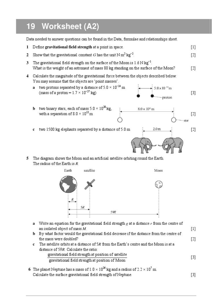 Worksheet Calculating Force Worksheet Carlos Lomas Worksheet For