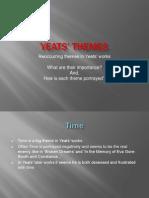 yeats themes.pptx