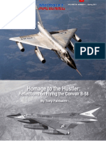 AAHS v56n1 B-58 Story v2