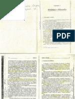 Didática e Filosofia.pdf