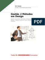 GMD_Texto06_MOODBOARD