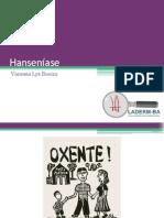 hansenaseladerm-121203204643-phpapp01
