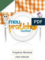 1454--Meu_Pratinho_Saudavel_Incor