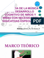 proyecto educespe2124