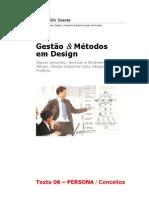 GMD Texto06 PERSONAS