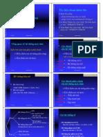 HDH Tom Tat Bai Giang 8 Slides Per Page