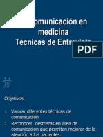 Tecnicas de Entrevista I_2012 (2)