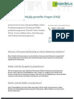 projecterus_FAQ_DE.pdf