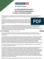 Spanish Larouchepac Com Fin Banca Especulativa