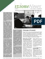 Educazionenews 1 2008